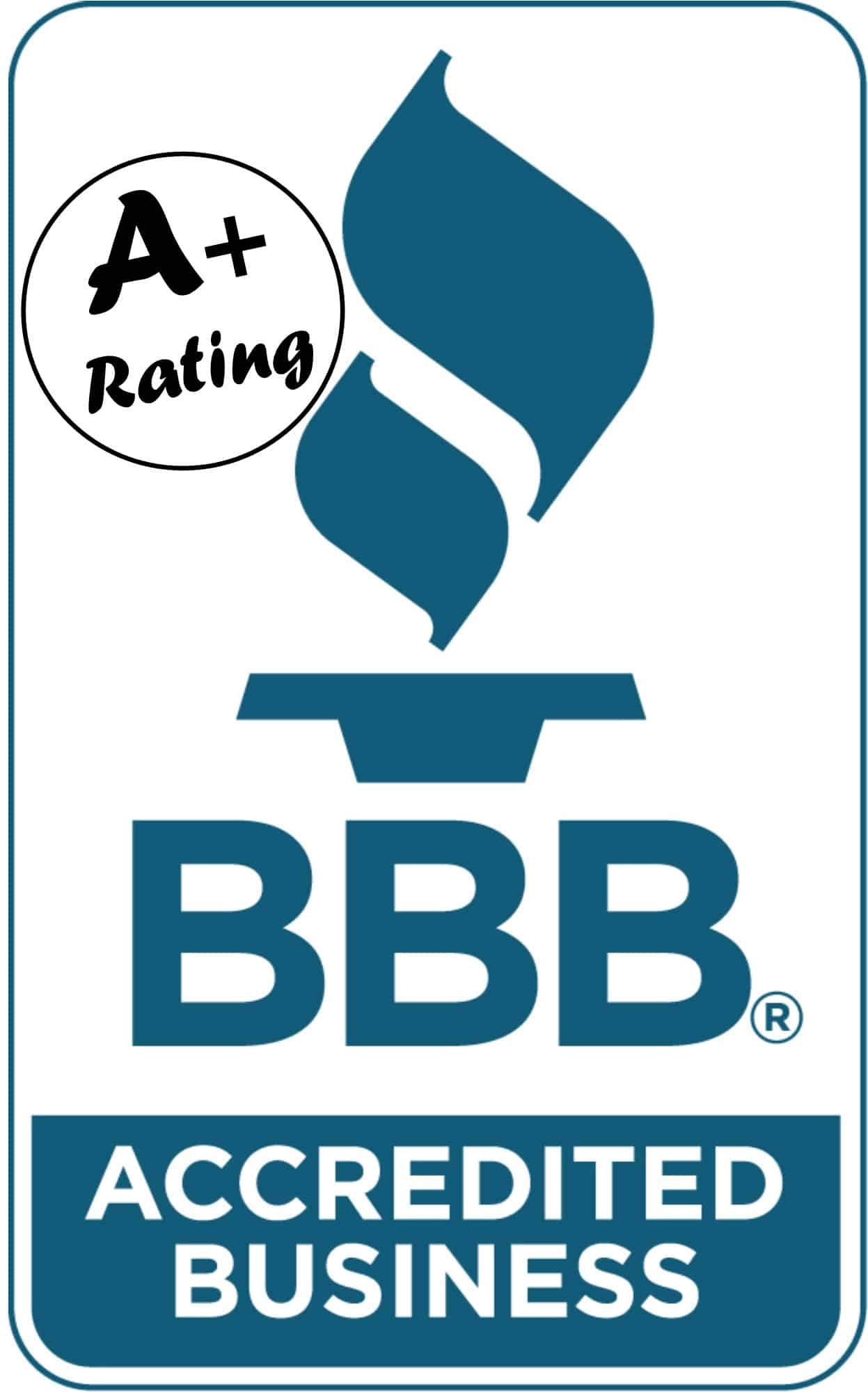 BBB A+ Plumber - Lester's Plumbing Service - Wake Forest, Youngsville & Wakefield - Lester's Plumbing