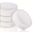 Bleach-Chlorine toilet tablets