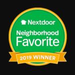 2019 Wakefield Plumber Nextdoor - Lester's Plumbing Service